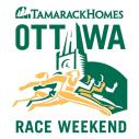 Race Weekend Ottawa